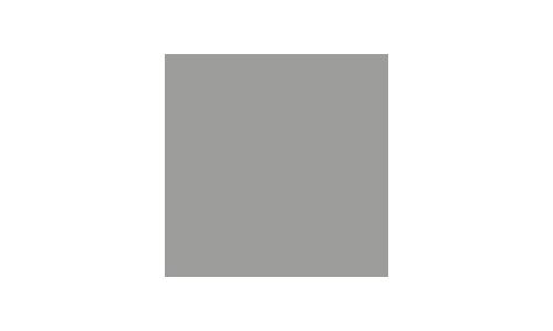 AktivBo