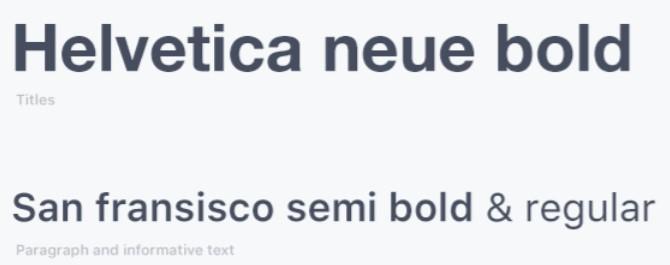 Asitis_font