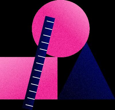 design-ux