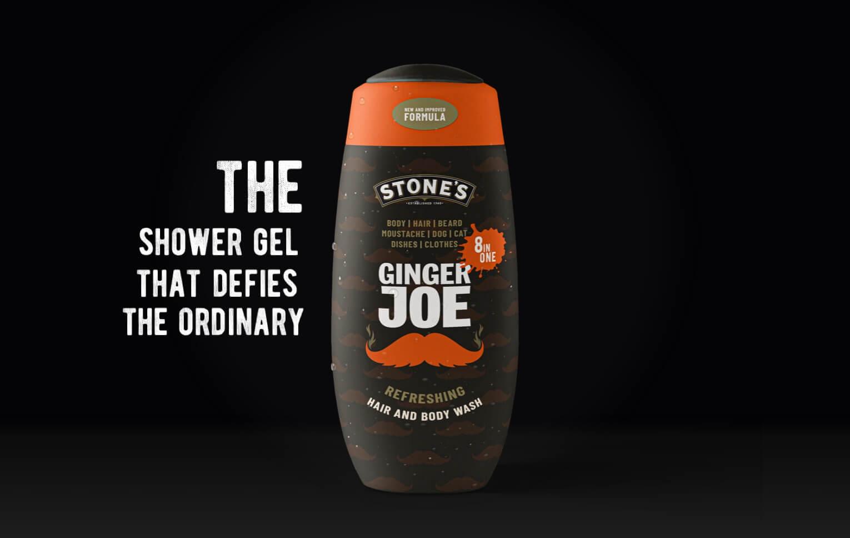 ginger-jungle