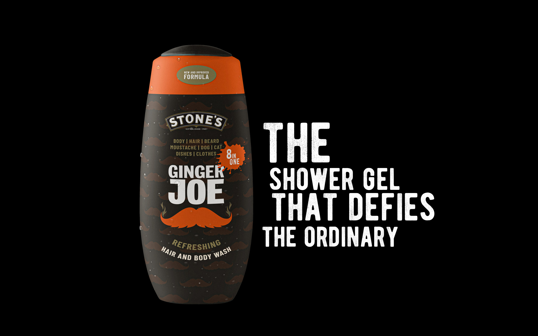 hair-and-body-wash-by-ginger-joe-V02-black-BG